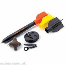 Fox Exocet Marker Float Kit 84g / 3oz / Fishing