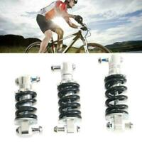 1x Mountain Bike Bicycle Shock Absorber Rear Suspension Shock Absorbers M7C2