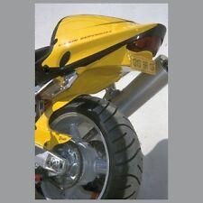 Passage de roue ERMAX Suzuki TL 1000 R 1998/2003 98-03 Brut à peindre