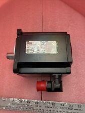 Pacific Scientific Permanent Magnet Ac Servomotor Pma41b 1y10b 64