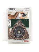 Bosch Carbide-RIFF Mörtelentferner AVZ 90 RT2 2609256F13 Körnung 20 Starlock TOP