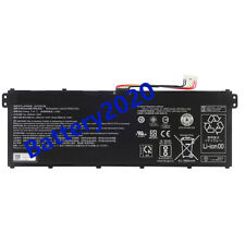 AP18C4K Genuine Battery For ACER Aspire 3 A315-42 A315-54 Aspire 5 A514-52 48WH