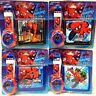 Spiderman Children's Projector Watch & Wallet Set For Kids Boys Christmas Gift