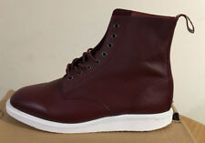 Dr. Martens Whiton Rouge Cerise SOFTY T Pointure UK 3