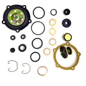 JKC # 9320-0313 Hydro Master Repair Kit for Hino 44069-1460 Isuzu 1-87520-033-0