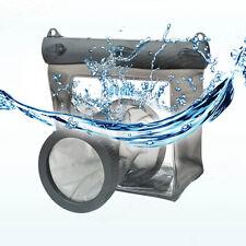 Tteoobl GQ-518L Waterproof Protective Bag for Canon 550D / Nikon D90 + More