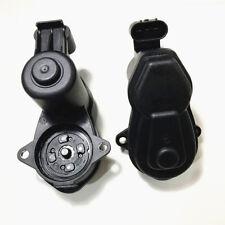 2x Parking Brake Caliper Servo Motor 12 Pin For BMW 5 6 Series M5 M6 X3 32349660