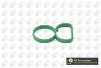 BGA Intake Manifold Gasket MG4788 - BRAND NEW - GENUINE - 5 YEAR WARRANTY