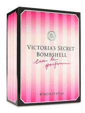 Bombshell Victoria's Secret 50ml
