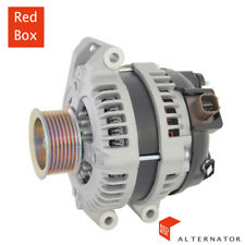 Alternator HONDA ACCORD CM/CP/EURO CL/EURO CU 2.4L & CIVIC FD/FN 2.0L 4CYL