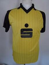 Vintage 70s/80s football shirt #10 taille l 419 r
