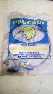PEUGEOT 204 304 CHOKE? CABLE NOS 166179