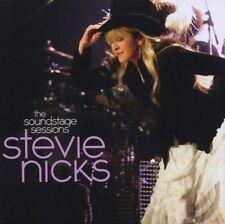 Stevie Nicks - The Soundstage Sessions  - CD Album