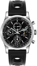 A1931012/BB68-200S | BRAND NEW BREITLING TRANSOCEAN CHRONOGRAPH 1461 MENS WATCH