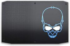 Intel BOXNUC8i7HVKVA1 NUC8i7HVKVA1 NUC 8  Mini PC, Windows 10 NEW RETAIL BOX