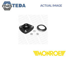 MONROE FRONT TOP STRUT MOUNTING CUSHION MK010 P NEW OE REPLACEMENT