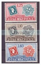 ITALIA  1951 -  FRANCOBOLLI DI SARDEGNA   SERIE  NUOVA **