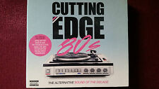 CUTTING EDGE 80S-JAPAN/GARY NUMAN/DEAD OR ALIVE/STRANGLERS/THE BEAT