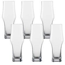 Schott Zwiesel Biergläser Beer Basic Craft IPA (6-teilig)