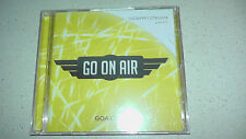 go on air goa cd 01   fast dispatch