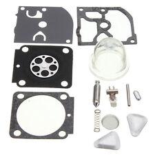 Carburetor Carb Repair Rebuild Kit for  RB-100 STIHL HS45 FS55 FS38 BG45 NEW