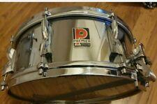 Premier Royal Ace 14x5.5 Snare Drum