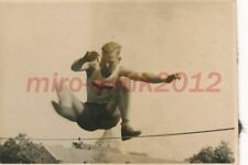 Foto, 1.Komp.Pion.Batl.6, Minden, Sportfest in der Garnision 2; 5026-239
