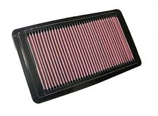 Performance K&N Filters 33-2309 Air Filter For Sale