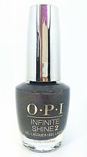 OPI Infinite Shine Gel Effects Nail Lacquer - My Private Jet ISL B59