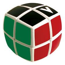 V-Cube 2 x 2 - Essential - Zauberwürfel
