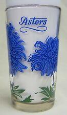 Peanut Butter Glass Glasses Boscul Drinking Kitchen Mauzy 19-2