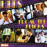 V/A - Hits From The Flicks (UK 10 Tk CD Album) (The Sun)