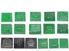 Desktop 478 775 754 939 940 AM2 AM3 Notebook 638 478 479 Test CPU Socket Tester