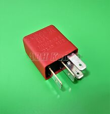575-Fiat Alfa Lancia 09-17 4-Pin Red Relay Birton 1/11308/85E 12V 30 D272 702.50