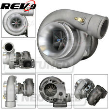 Rev9 TX-60-62 Turbo Charger Turbocharger 63 a/r T3 flange 5 bolt exhaust 600hp