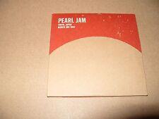 Pearl Jam Tokyo Japan March 3rd 2003 2 cd digipak Near Mint Condition  (D2)