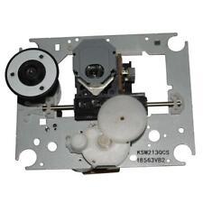 Lasereinheit KSM213QCS KSS213Q + Mechanik Laser Pickup