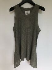 Archy & Co By Cotton On Swing Tank Medium