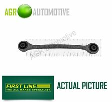 FIRST LINE UPPER TRACK IDLER ARM OE QUALITY REPLACE FDL6428