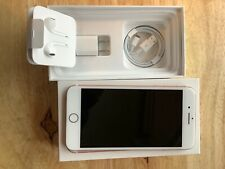 Apple iPhone 7 Plus - 32GB - Rose Gold (Verizon) A1661 (CDMA + GSM)