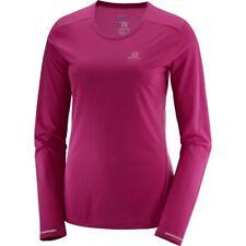 bf308f6741 Vestiti da donna rosa taglia M | Acquisti Online su eBay