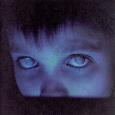 Fear of a Blank Planet by Porcupine Tree (CD, Apr-2007, Atlantic (Label)) Promo