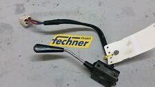 Kombischalter Renault R5 R 5 Schalter Licht Lights Switch 1980