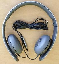 SHURE SRH145M+ Portabel Headphone with Remote + Mic für iPhone + iPad