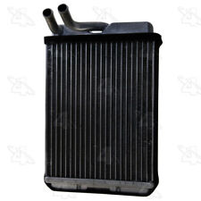 HVAC Heater Core Pro Source 98734