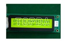 1Pcs Nmtc-S24200Xfghsay Lcd display