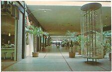 Eastwood Shopping Mall in Birmingham AL Postcard