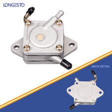 Fuel Pump For John Deere 160 165 175 180 LX186 LX176 265 GT275 RX95 F510 AMT626