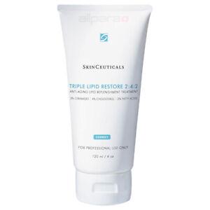 SkinCeuticals Triple Lipid Restore 2 : 4 : 2 , 4 oz / 120ml