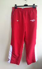 Switcher Swiss Olympic National Team 2006 Pants Mens Size: L